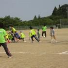 フリースポーツ毎月、開催中!!
